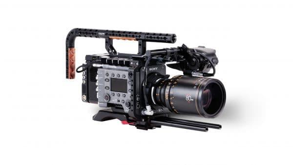 Sony Venice 6K Fullframe RAW - Kit Completo