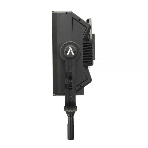 Aputure Nova p300c - Kit Básico