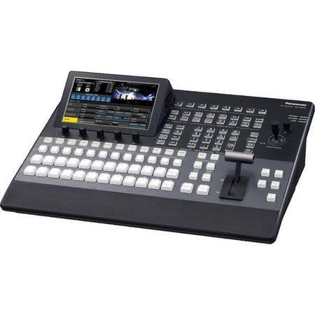 Panasonic HS410