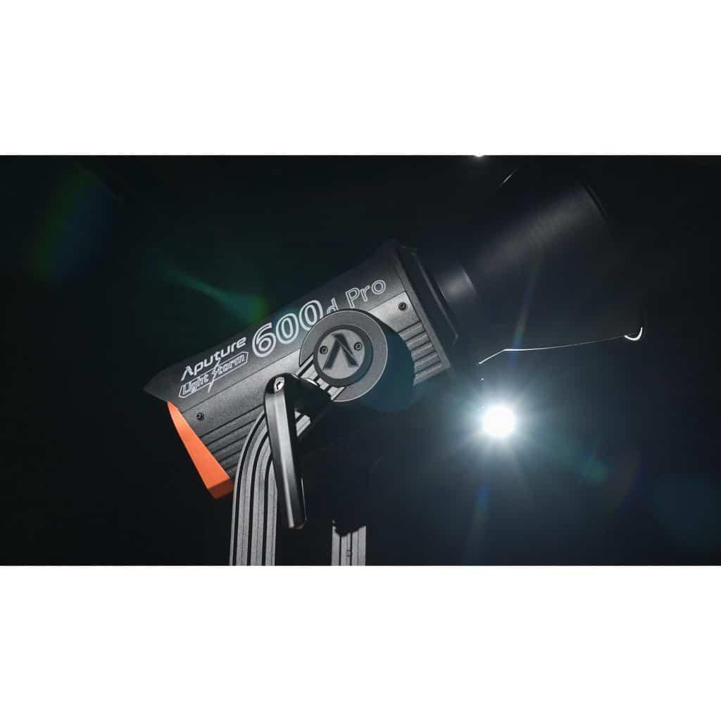 https://i9store.com/produto/aputure-lightstorm-ls-600d-pro/