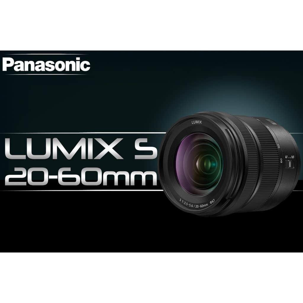 PA20603556S S-R2060