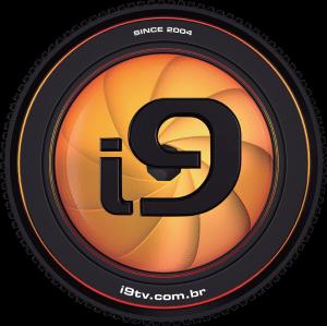 i9tv - Sua solução audiovisual