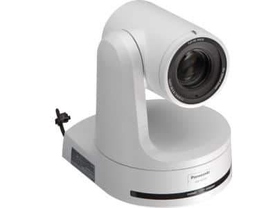 AW-HE130 HD Integrated PTZ Camera (BRANCO)