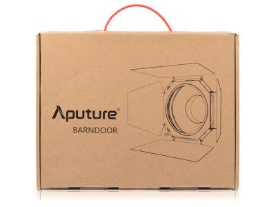 Barndoor Aputure
