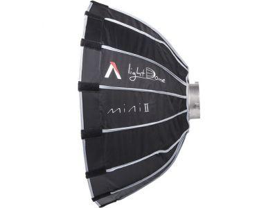 Aputure Light Dome Mini II (21.5″)