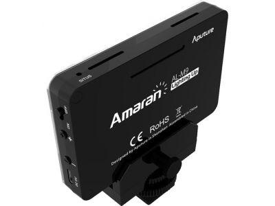 Aputure Amaran AL-M9