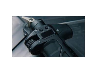 Nucleus-M Wireless Lens Control System