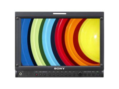 LMD-940W 9 LCD Monitor
