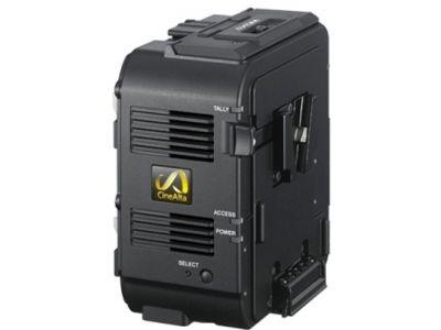 AXS-R5 Recorder