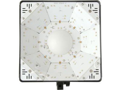 Flyer LED Boom Light Kit (Gold Mount)