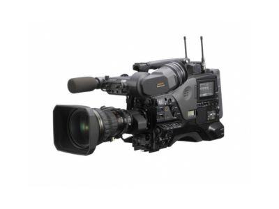 Câmera Sony PDW-680