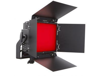 BB&S Area 48 - Painel de LED Color RGBWW
