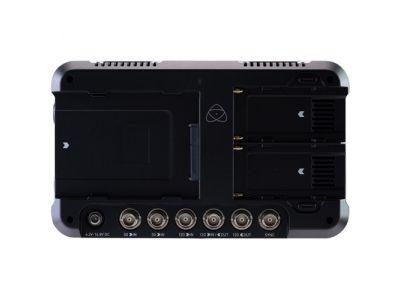 Monitor e Gravador Atomos Shogun 7 4K HDMI / SDI