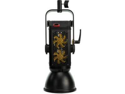 Aputure LS C300d II - Kit de Luz de LED