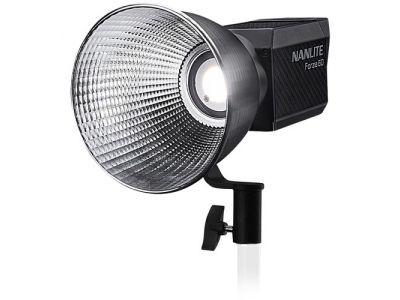 Nanlite Forza 500 - Luz de LED Monolight