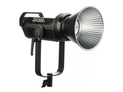 Aputure LS C300x – Kit de Luz de LED Bicolor