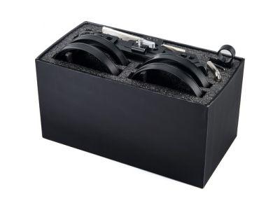 Tilta Mini Matte Box MB-T15