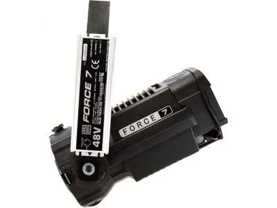 BB&S Lighting Force 7 LED Ellipsoidal Light Engine