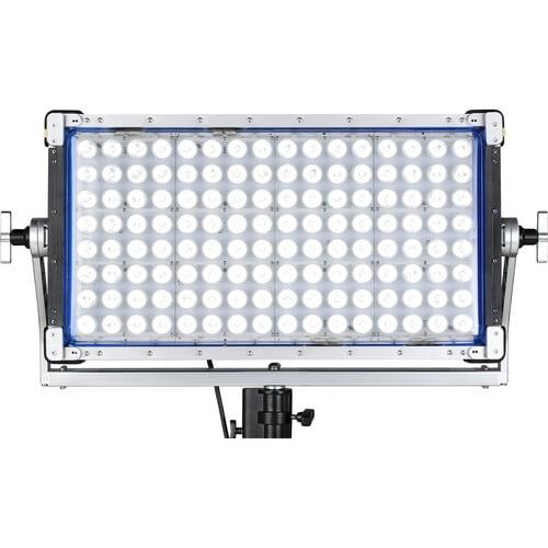 Creamsource Painel de LED Vortex8 2x1 RGBW