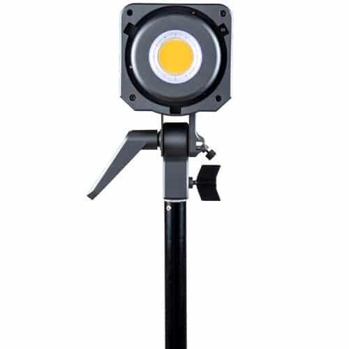 Aputure Amaran 200d – Luz de LED