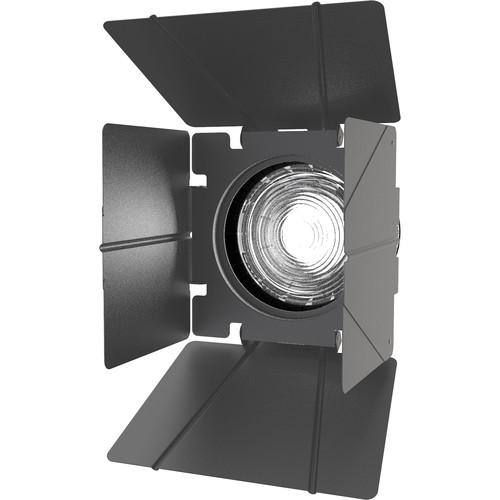 Aputure Lente Fresnel F10