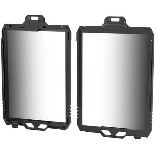 """SmallRig Mini Matte Box 4x5.65"""" para Lentes Fotográficas Fixas e Zoom"""