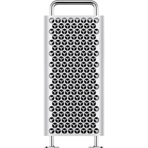SmallRig Mini Follow Focus para controle de foco manual de lentes profissionais