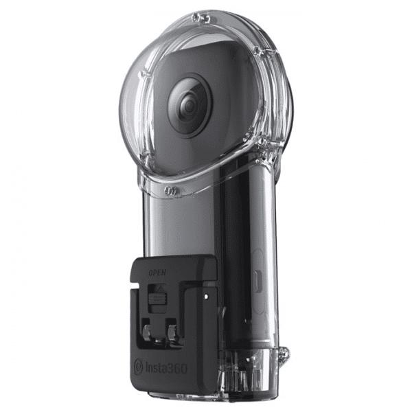 Kit Insta360 One X