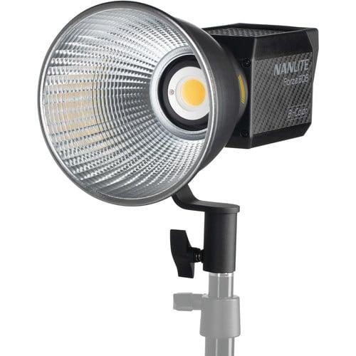 Nanlite Forza 60B - Luz de LED Monolight