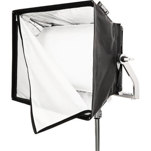 Creamsource DopChoice Snapbag for Vortex8 LED Panel