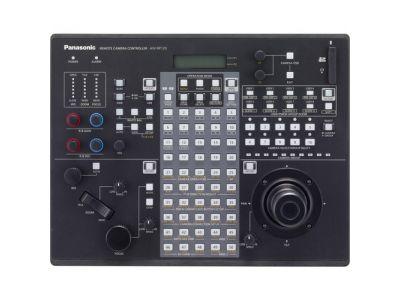 AW-RP120 Remote Camera Controller