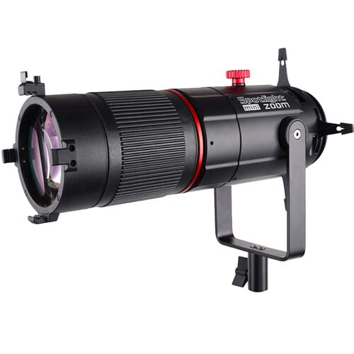 Aputure Spotlight Mini Zoom for LS 60d and 60x LED Lights